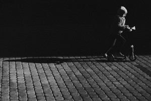 Fotografia reportażowa Bielsko